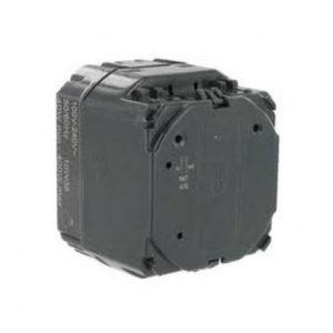 Выключатель сенсорный без нейтрали 400 Вт артикул 67041