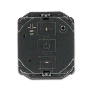 Светорегулятор сенсорный 400 Вт артикул 67043