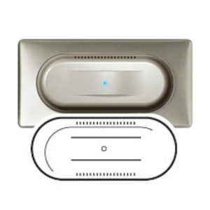Точка доступа Wi-Fi 802.11 bg артикул 67364