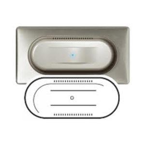 Точка доступа Wi-Fi 802.11 bg артикул 67365