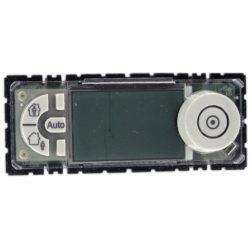 Термостат комнатный программируемый артикул 67402