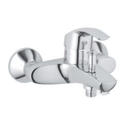 Grohe Eurosmart Смеситель однорычажный для ванны 33300001
