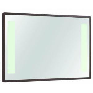 Зеркало MALMO с подсветкой O-LU-MAL