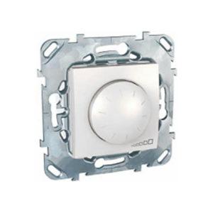 Диммер 1-10В, 400Va Белый Schneider Electric MGU5-510-18ZD