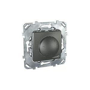 Диммер Поворотный 1000Ва Schneider Electric MGU5-512-12ZD