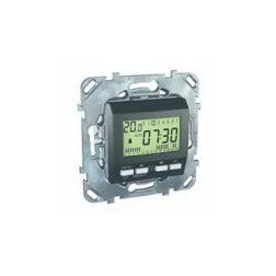 Будильник Программируемый, Недельный Schneider Electric MGU5-545-12ZD