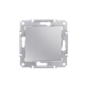 Выключатель 2-Пол.16А, Алюминий. Schneider Electric SDN0200260