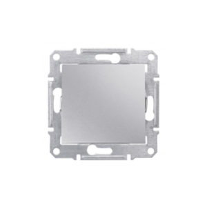 Переключатель 2 Напр., Алюминий. Schneider Electric SDN0400160