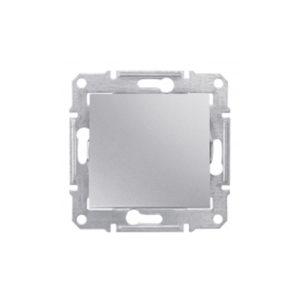 Переключатель 2 Напр, Алюминий. Schneider Electric SDN0400460