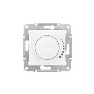 Диммер Поворот., Белый. Schneider Electric SDN2200921