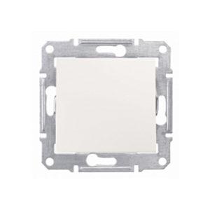 Заглушка, Бежевый Schneider Electric SDN5600147