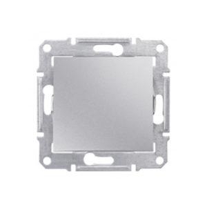 Заглушка, Алюминий Schneider Electric SDN5600160