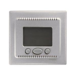 Термостат Тёплого Пола, Алюминий Schneider Electric SDN6000260