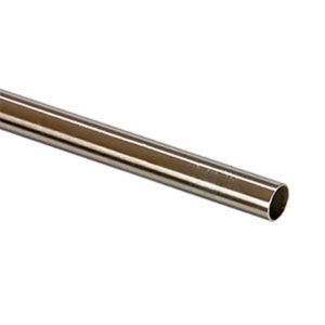 Трубка соединительная из нержавеющей стали