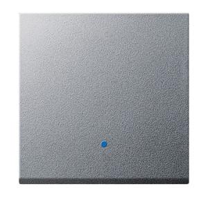 Сенсорная накладка для выключателей System 2000 Gira