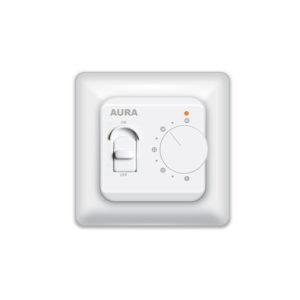 Терморегулятор AURA LTC 230