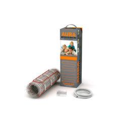 Тонкие нагревательные маты AURA Heating MTA