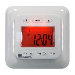 Терморегулятор Energy TK03