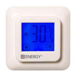 Терморегулятор Energy TK07